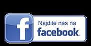 FB-izvir