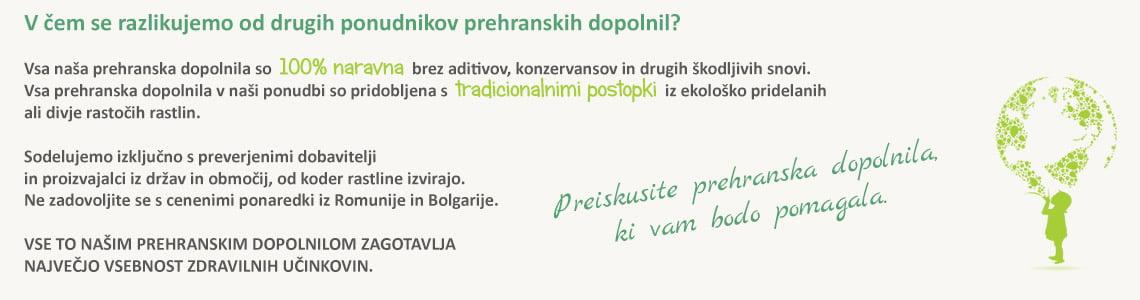 PRVASTRAN-2015-opis2