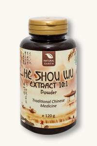 he-show-wu-b