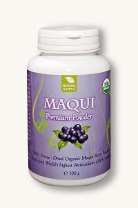 maqui-b